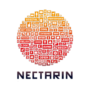 Nectarinagency